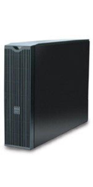 APC - Zusätzliches Batteriepaket SURT192XLBP