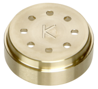Kenwood A 910006
