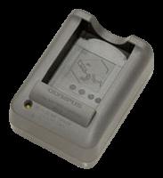Olympus BCS-5 Lagegerät für