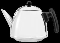Bredemeijer Teekanne Classic