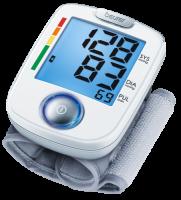 Beurer BC 44 Blutdruckmessgerät