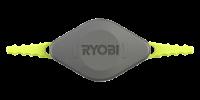 Ryobi RAC155 Kunststoffmesser