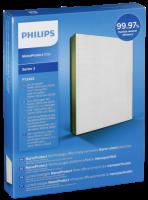 Philips FY 2422/30 Hepa 3 Filter Luftreiniger
