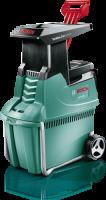 Bosch AXT 25 TC Elektro-Häcksler