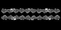 Ryobi RAC248 Sägekette 35 cm