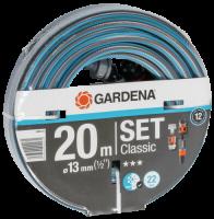 """""""Gardena Classic Schlauch 13mm"""""""