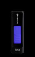 Transcend JetFlash 760 64GB