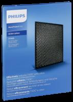 Philips FY 1413/30 Nanoprotect Aktivkohlefilter