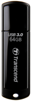 Transcend JetFlash 700 64GB