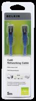Belkin CAT 6 Netzwerkkabel