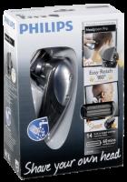 """Philips QC 5580/32"""