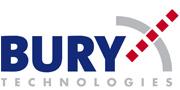 Bury Technologies