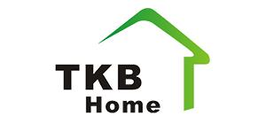 TKB Home