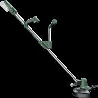 Bosch UniversalGrassCut 18 Akku-Rasentrimmer