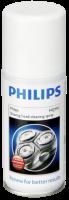 Philips HQ 110/02