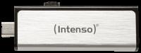 Intenso Mobile Line 8GB