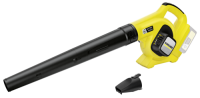 Kärcher LBL 4 Battery
