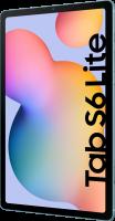 Samsung P615N Galaxy Tab S6 Lite 64 GB LTE -Blue-
